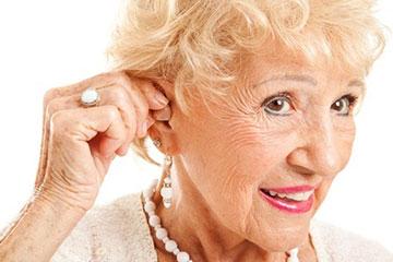 להפליא כל מה שרצית לדעת על מכשירי שמיעה למבוגרים - בית גיל פז MM-94